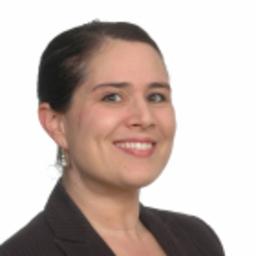 Sabine Fritz - Fritz Communication - Schorndorf