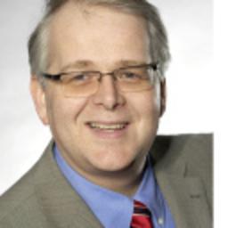 Reinhard Daners's profile picture