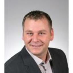 Oliver Muschko's profile picture