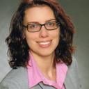 Rebecca Schulz - Chemnitz