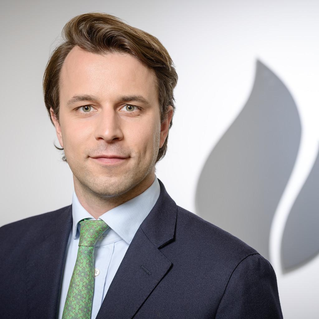 Nils Philipp Aldag's profile picture