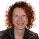 Jutta Nowak - Waiblingen
