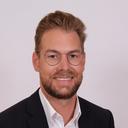 Florian Lutz - Ansbach