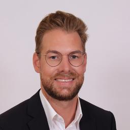 Florian Lutz - Oechsler Motion GmbH - Ansbach