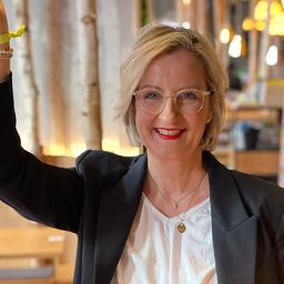 Vanessa Koch - Vanessa Koch - Coaching  Seminare  &  Moderation - Bremen