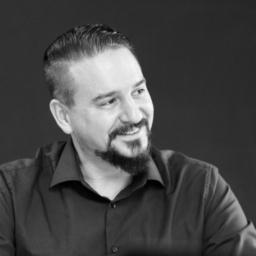 Johannes Kümmel - Reklame-FX® / Carvon Media GmbH - Stuttgart