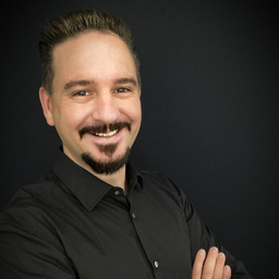 Johannes Kümmel's profile picture