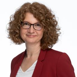 Gertrud Karl