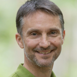 Carsten Gans - gansEvent Training & Assessment Coaching - Stadtprozelten