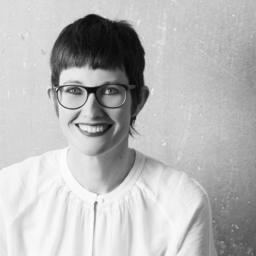 Mag. Anita Reschreiter's profile picture