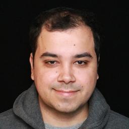 Andre Luis da Rocha