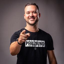 Philipp Kuna-Juhn's profile picture