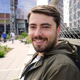 Jens-Peter Beermann