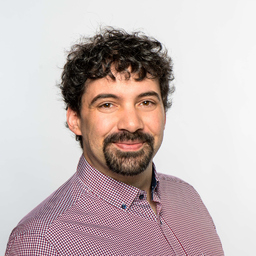 Prof. Dr. Stephan Jonas
