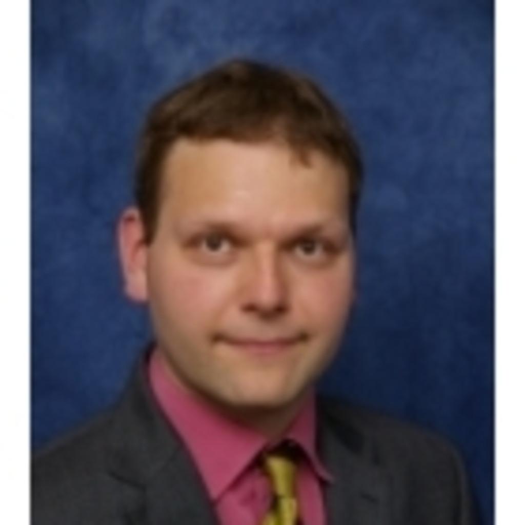 Markus hermann koch software entwickler iso software for Koch hermann