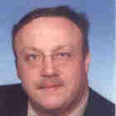 Michael Hampel - Bad Homburg v.d.H.