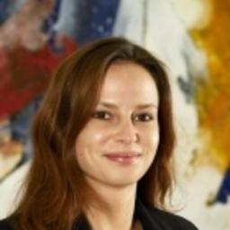 Susanne Jaeckel's profile picture