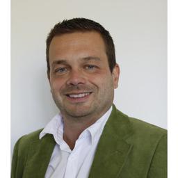 Alan Markovic - pmc@ctive GmbH - Grasbrunn
