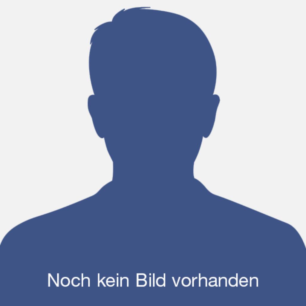 Gunther Baumgartner's profile picture