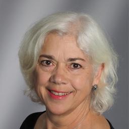 Brigitte Lotte