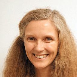 Dr Marita Alami - forumF-Online: Unabhängige Internet- und Organisationsberatung - Köln