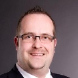 Torsten Roth - Deutsch Gesellschaft für betriebliche Altersvorsorge & Entgeltoptimierung - Sülzfeld