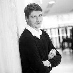Michael Vaclav - brandREACH KG | Agentur für Data Driven Marketing - Wien