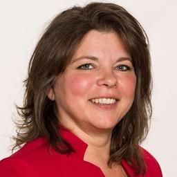 Martina Brückler - Brückler Services OG - Marketingberatung & Marketingumsetzung - Kumberg
