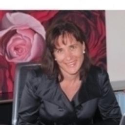 Angela Montag's profile picture