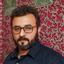 Adeel Mughal - Islamabad