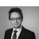 Manuel Fischer - Baindt
