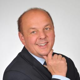 Gilbert Ferner - KMU-Börse - Wien