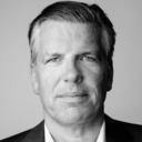 Marc Steiner - Berlin