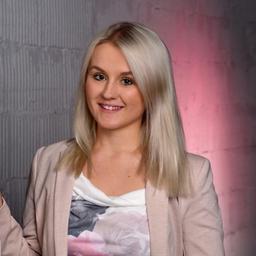 Vanessa Eggert's profile picture