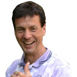 Antonio Nowak - Online Marketing - München