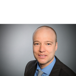 Dr. Andreas Ackermann's profile picture