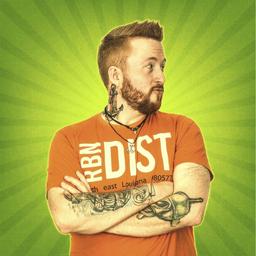 Daniel Linnemann - FUTURE CANDY GmbH - Hamburg
