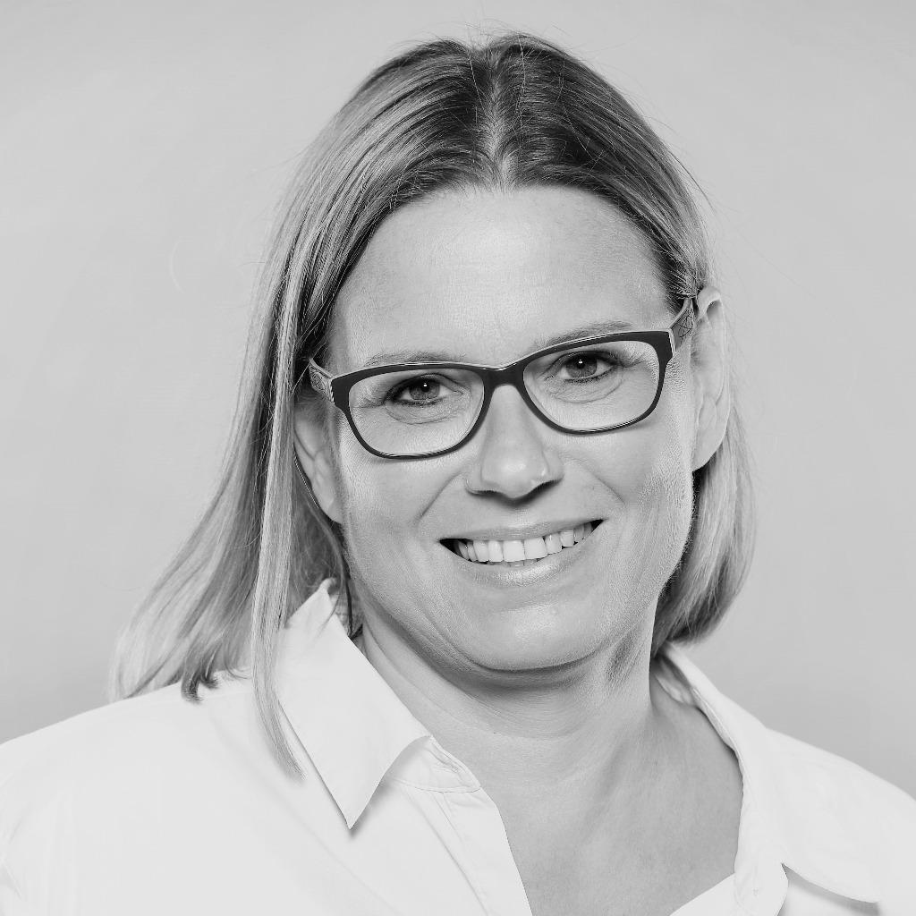 Andrea Spieker's profile picture