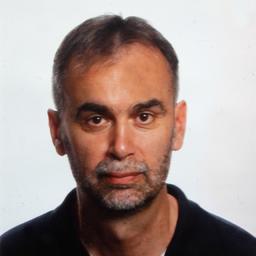 Wolf-Dieter Hellpoldt