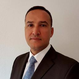 Ramazan Bagci's profile picture