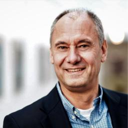 Helmut Auler's profile picture