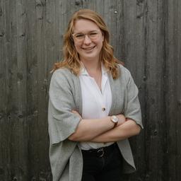 Chantal Bäumer's profile picture