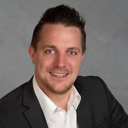 Carsten Dörr's profile picture