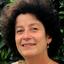 Renata Mauriello - Zürich
