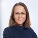 Tina Schaefer - Düsseldorf
