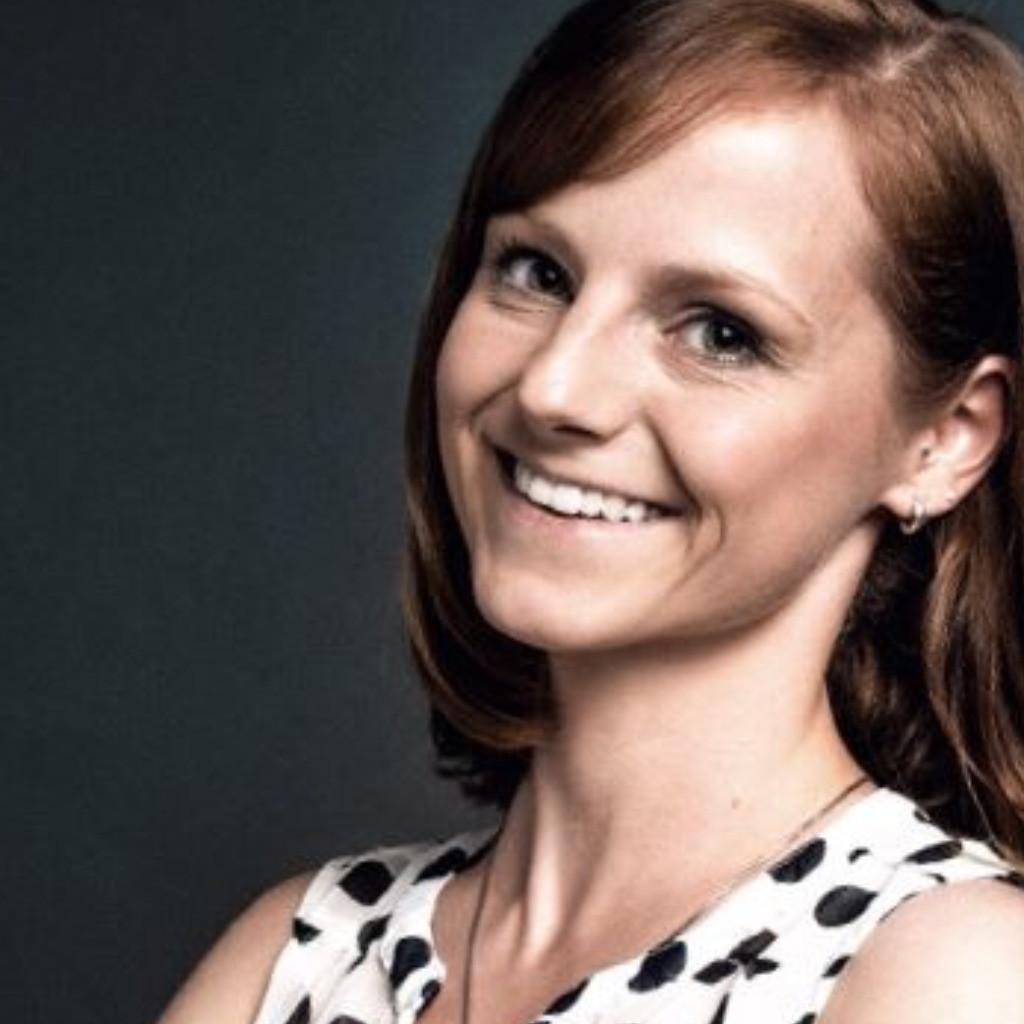 Maria Hennemann's profile picture