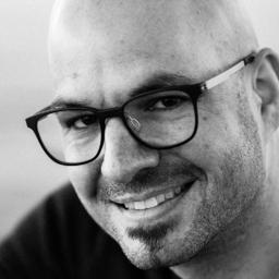Dr. Matthias Buob - Leader Advice GmbH - Volketswil