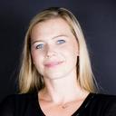 Andrea Schwarz - Asendorf