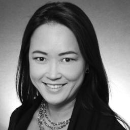 Maria Kim Shin - Kim & Rojas Legal Business Consulting - Hamburg