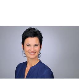 Sophie Delalande (Adam) - FRANCE  Industriepartner - Karlsruhe-Landau-Strasbourg-Mannheim